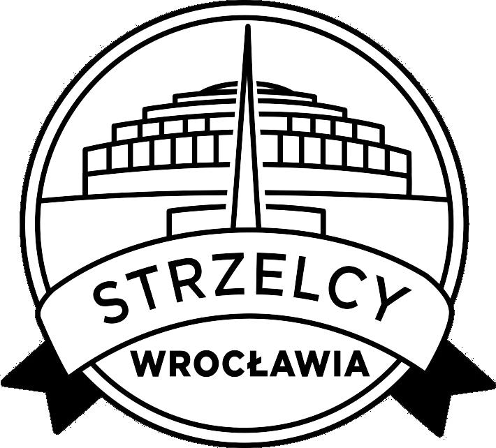 Strzelcy Wrocławia